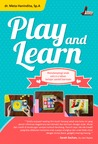 Play And Learn by Meta Hanindita