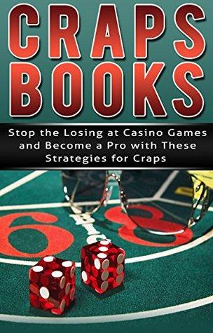 How to stop casino gambling laberge-casino
