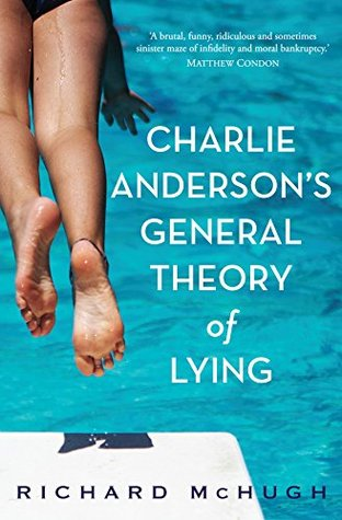 Charlie Andersons General Theory of Lyin...