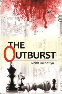 The OUTBURST