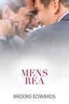 Mens Rea (Casus Fortuitus #1)