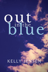 Out in the Blue