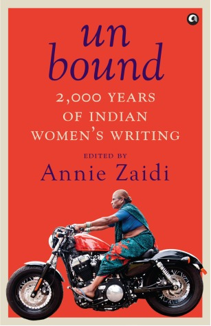 unbound-2-000-years-of-indian-women-s-writing