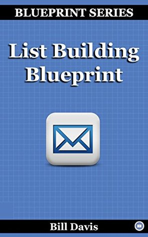 list-building-blueprint-learn-how-to-build-a-responsive-email-subscriber-list