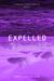 Expelled (Sweet, #0.5)