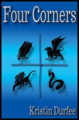 Four Corners