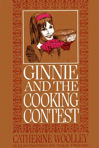 ginnie-and-the-cooking-contest