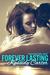 Forever Lasting ( Everlasting 2)