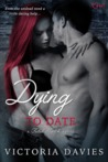 Dying to Date (Fated Match, #2)