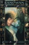 The Sandman #2 by Neil Gaiman