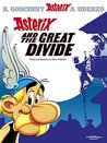 Asterix and the Great Divide (Asterix #25)