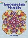 Geometric Motifs