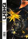 UBIQ časopis za znanstvenu fantastiku br. 16