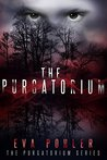The Purgatorium (The Purgatorium Series, #1)
