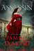 The Assassin (Mortal Beloved #2)