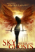 Sky Ghosts by Alexandra Engellmann