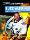 Buzz Aldrin: The Pilot of the First Moon Landing