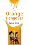 The Orange hangover