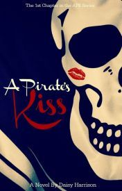 a-pirate-s-kiss-a-pirate-s-kiss-1