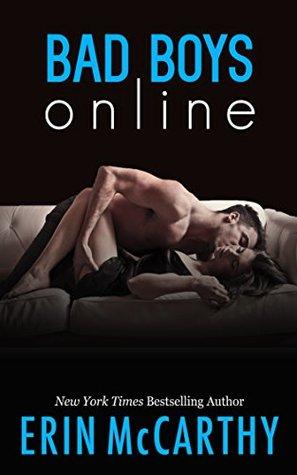 Hardcore sex with plumer