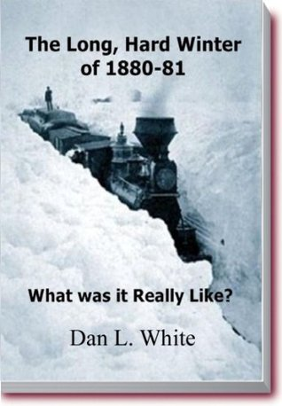the-long-hard-winter-of-1880-81-what-was-it-really-like