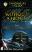 Without A Front – The Warrior's Challenge by Fletcher DeLancey