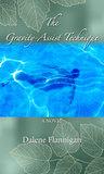 The Gravity-Assist Technique: A Novel