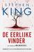 De eerlijke vinder by Stephen King