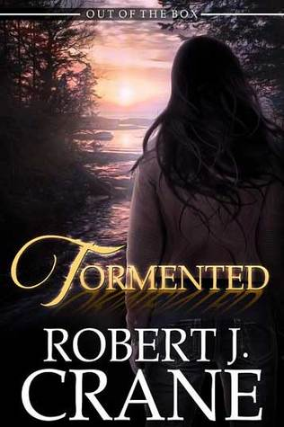 Tormented (Out of the Box, #5)