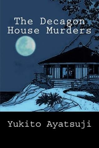the-decagon-house-murders