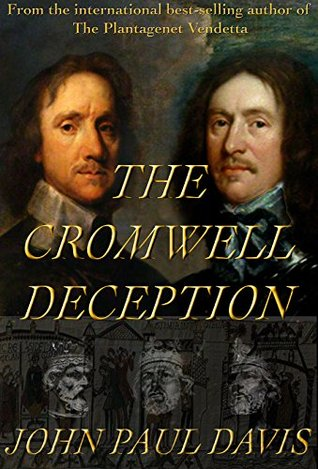 The Cromwell Deception