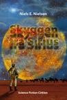 Skyggen fra Sirius