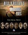 Bill O'Reilly's L...