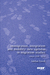 immigration, integration and mobility: new agendas in migration studies