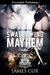 Swallowing Mayhem (Outlaw M...