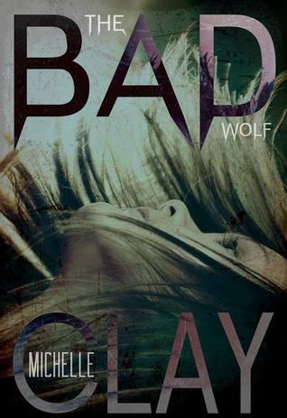 The Bad Wolf (ePUB)