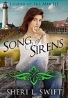 Song of Sirens (Legend of the Mer #3)