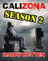 calizona: Season 2 (Calizona, #2)