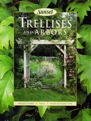 Trellises and Arbors