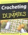 Crocheting For Du...