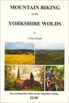 Mountain Biking on the Yorkshire Wolds (Mountain bike guides)