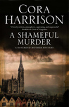A Shameful Murder (Reverend Mother Mystery #1)