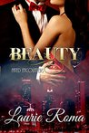Beauty (Fated Encounters, #2)