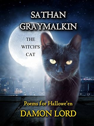 sathan-graymalkin-the-witch-s-cat-poems-for-hallowe-en