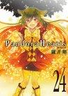 Pandora Hearts 24巻