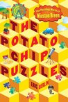 The Potato Chip Puzzles (The Puzzling World of Winston Breen #2)
