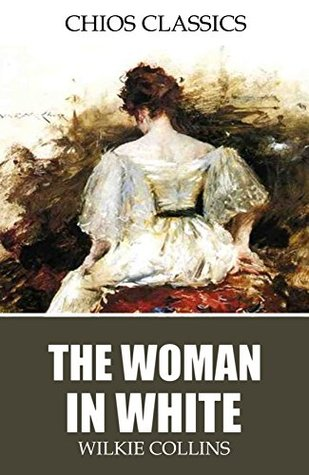 The Woman in White (ePUB)