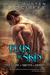 Flux of Skin by Kris Austen Radcliffe