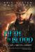 Fifth of Blood by Kris Austen Radcliffe