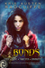 Bonds by Kris Austen Radcliffe